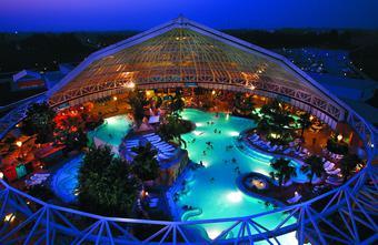 Startseite Best Western Hotel Munchen Airport